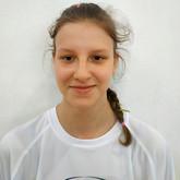 Paulina Siudak