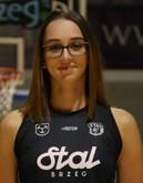 Natalia Szymczak
