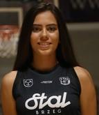 Natalia Maryniak