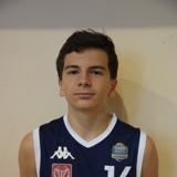 Nikolas Daniiloudis