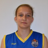 Maja Matuszczak