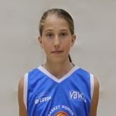 Zuzanna Czarnowska