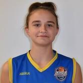Karolina Krasowska