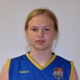 Zofia Szwichtenberg