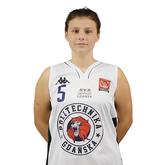 Martyna Jagusz
