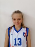 Zuzanna Szymkiewicz