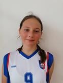 Natalia Formela