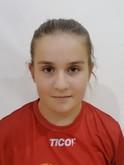 Lena Czajkowska