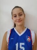 Antonina Dembicka