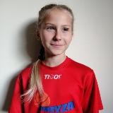 Aleksandra Zwerchowska