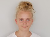 Anna Teclaf