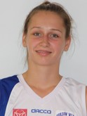 Martyna Kurkowiak