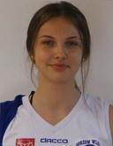 Gabriela Lebiecka