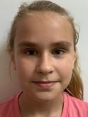 Wiktoria Gawlak