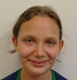 Julia Dylich