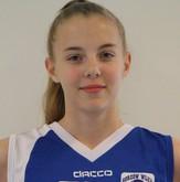 Karolina Radlak