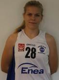Julia Piątek