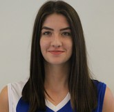 Zuzanna Owsianik