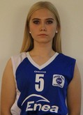 Katarzyna Stanek