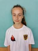 Oliwia Żyndul