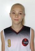 Zofia Śmigiel