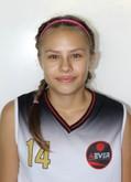 Natalia Chałupka