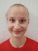 Maja Troszka