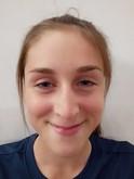 Oliwia Keller