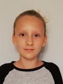 Oliwia Mąkolska