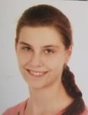 Magdalena Nawrocka