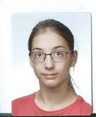 Anna Grzesiak