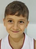 Kacper Zajda