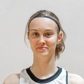 Aleksandra Stepnowska