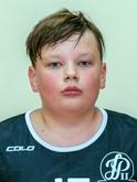 Igor Karpiej
