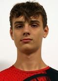 Sebastian Tkocz