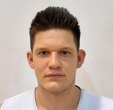 Dominik Malak