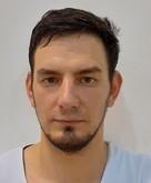 Paweł Łysień