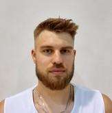 Jan Wójtowicz