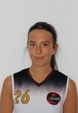 Laura Banaszczyk