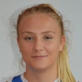 Natalia Byczyk