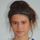 Gabriela Czermak