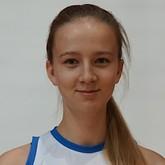 Maria Pyrzowska