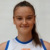 Maja Sitek