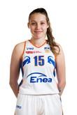 Weronika Piechowiak