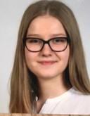 Paulina Budych