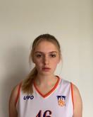 Antonina Zaborowska