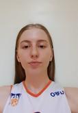 Natalia Kleinert