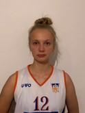 Natalia Małecka