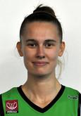 Agnieszka Feja