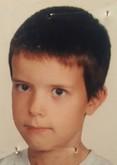 Paweł Marczewski
